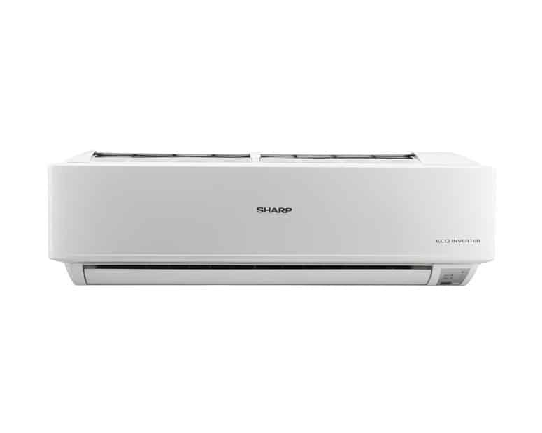 sharp-air-conditioner-1.5hp-with-inverter-technology-cool-split-digital-ah-x13tse-1
